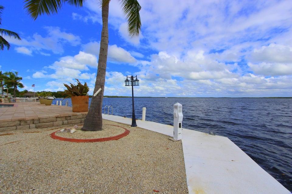Preferred Properties Key West - MLS Number: 571941