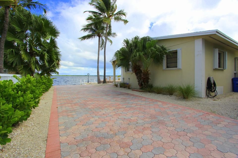Additional photo for property listing at 77 Gull Lane  Key Largo, Φλοριντα 33037 Ηνωμενεσ Πολιτειεσ