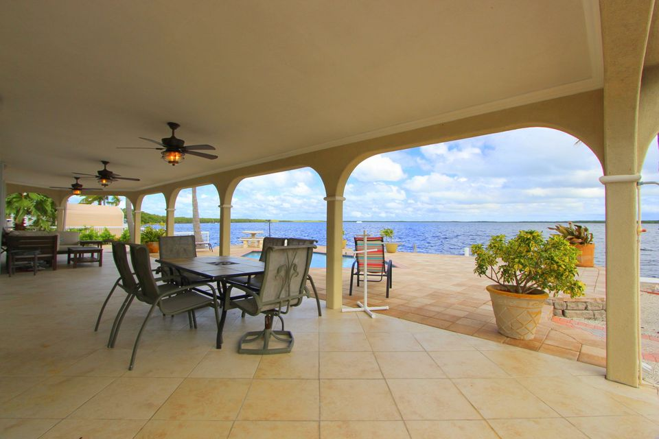 Additional photo for property listing at 77 Gull Lane  Key Largo, フロリダ 33037 アメリカ合衆国