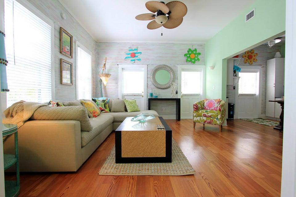 Preferred Properties Key West - MLS Number: 571935