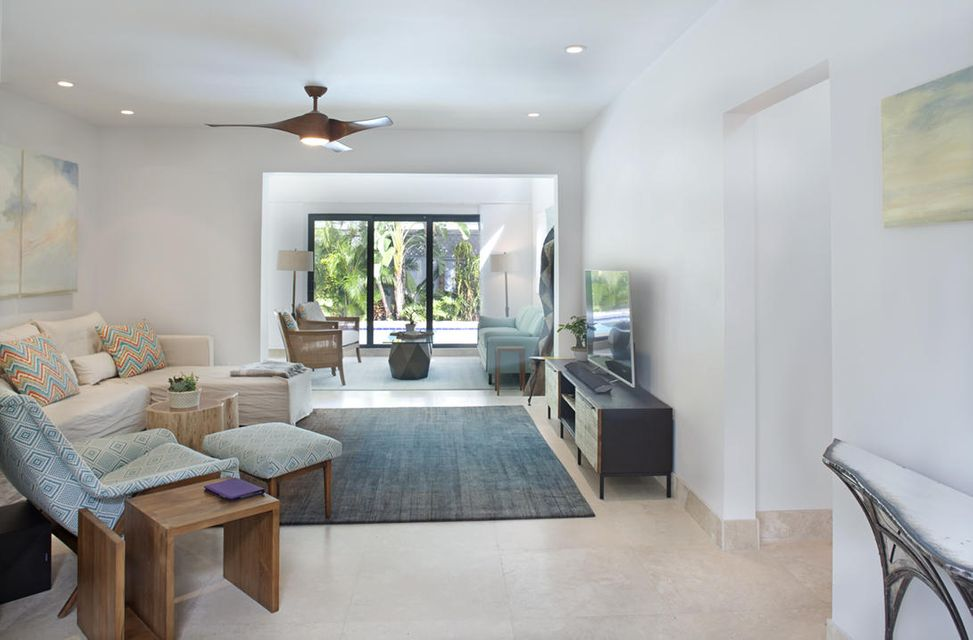 Additional photo for property listing at 1221 Johnson Street  Key West, Florida 33040 Stati Uniti