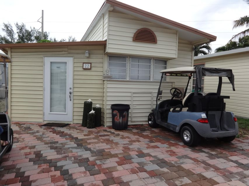 Additional photo for property listing at Address Not Available  Long Key, Florida 33001 United States