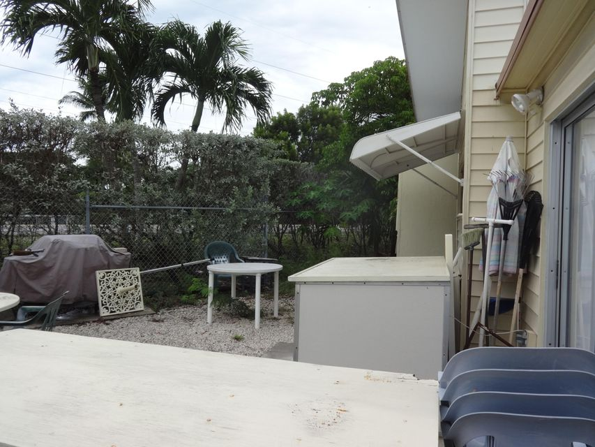 Additional photo for property listing at Address Not Available  Long Key, フロリダ 33001 アメリカ合衆国