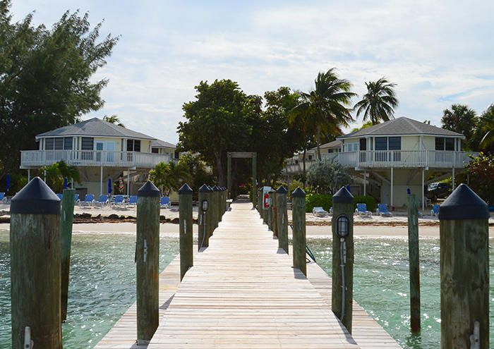 Additional photo for property listing at 75500 Overseas Highway  Islamorada, Florida 33036 United States