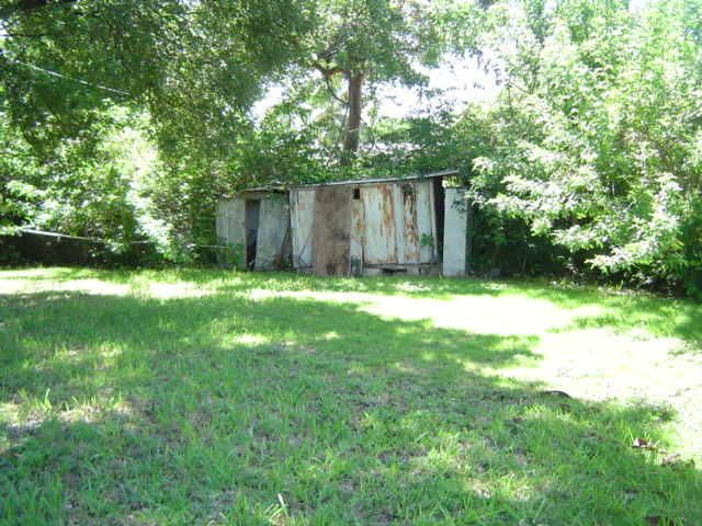 Additional photo for property listing at 3504 Duck Avenue  Key West, Florida 33040 Vereinigte Staaten