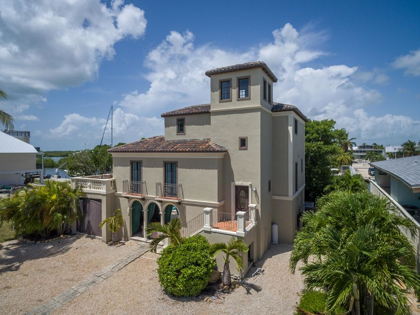 Additional photo for property listing at 150 Palermo Drive  Islamorada, Florida 33036 Stati Uniti
