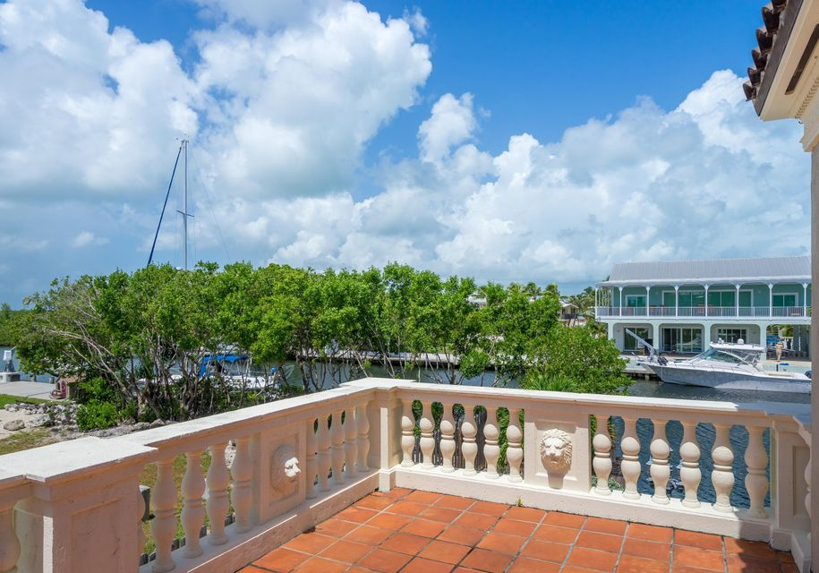 Additional photo for property listing at 150 Palermo Drive  Islamorada, Florida 33036 Verenigde Staten