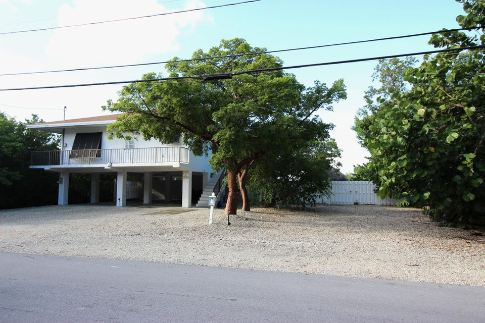 Additional photo for property listing at 22684 Jolly Roger Drive 22684 Jolly Roger Drive Cudjoe Key, Florida 33042 Amerika Birleşik Devletleri