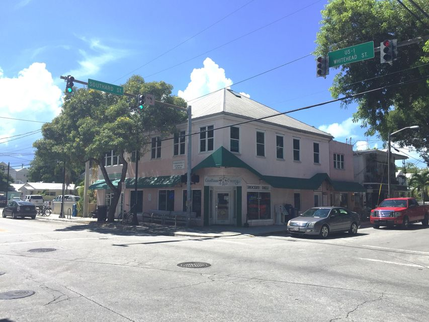 600 Whitehead Street Suite 1, Key West, FL 33040