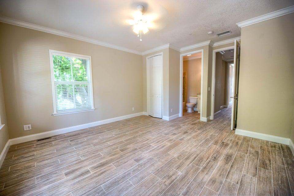 Additional photo for property listing at 1021 Simonton Street 1021 Simonton Street Key West, Florida 33040 United States