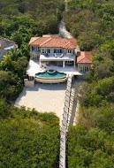 Additional photo for property listing at 95625 Overseas Highway  Key Largo, Флорида 33037 Соединенные Штаты