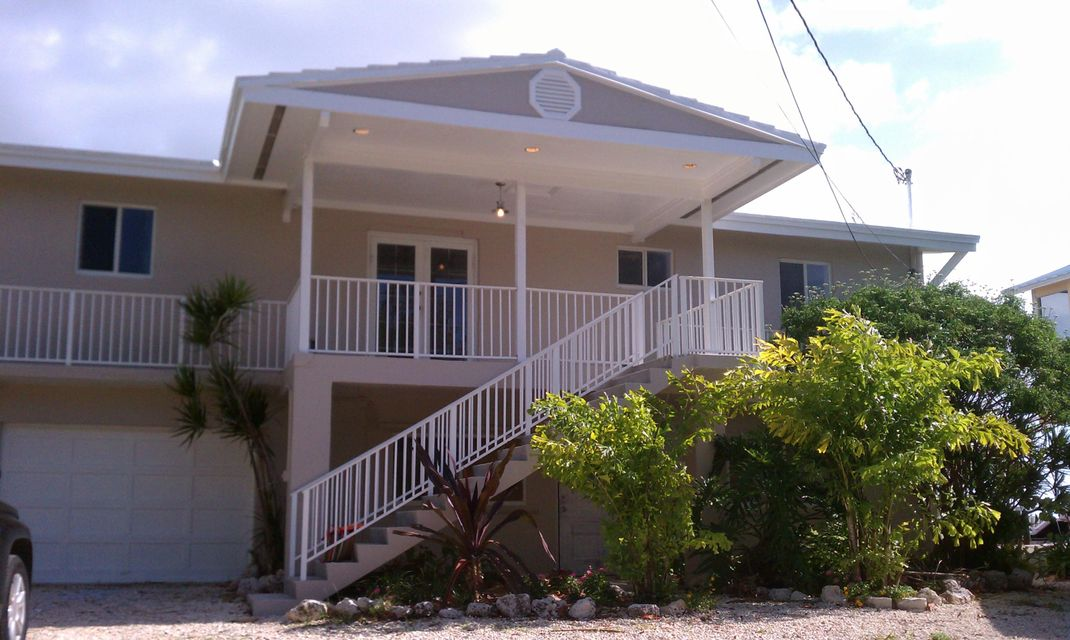 Additional photo for property listing at Address Not Available  Key Largo, Florida 33037 États-Unis