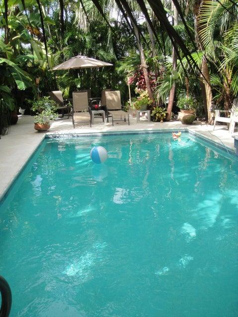 1720 Johnson Street, Key West, FL 33040
