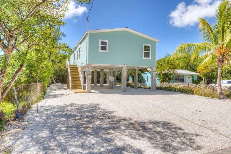 19 Beach Drive, Saddlebunch, FL 33040