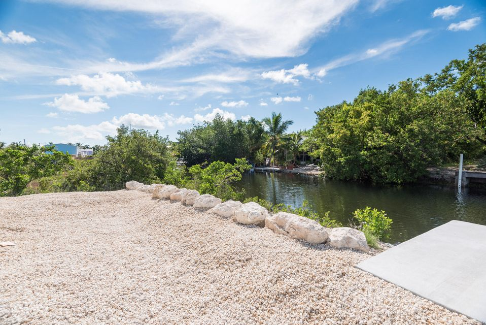 Preferred Properties Key West - MLS Number: 572019