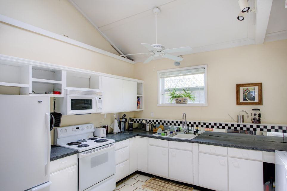 Preferred Properties Key West - MLS Number: 572177