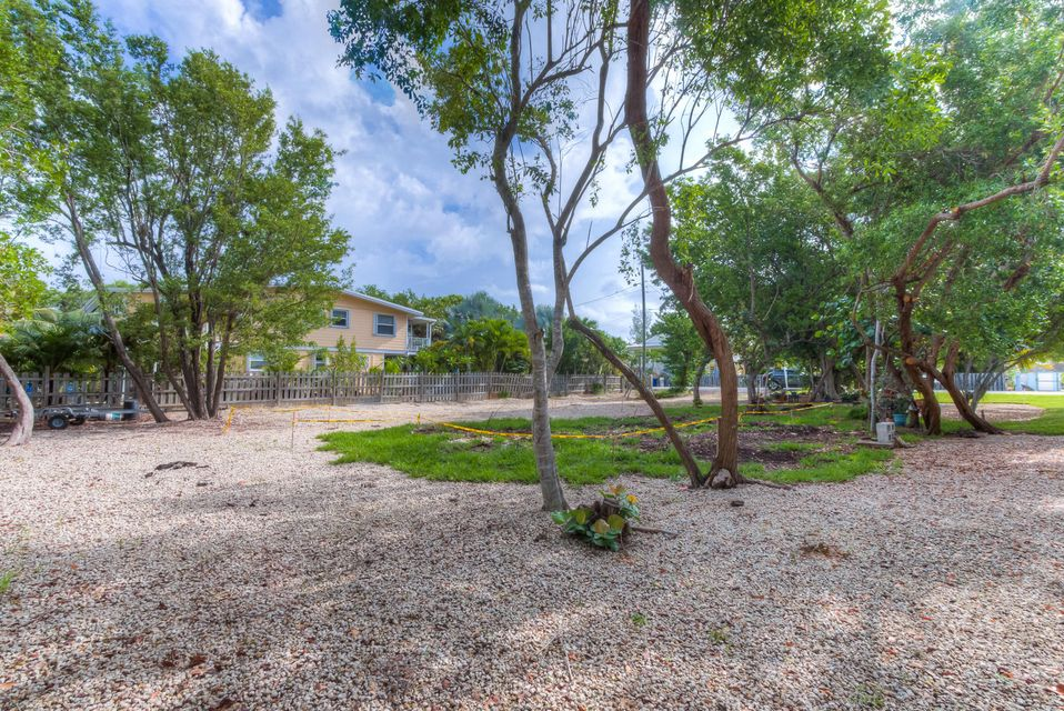 Additional photo for property listing at 891 & Lot Ellen Drive  Key Largo, Florida 33037 Amerika Birleşik Devletleri