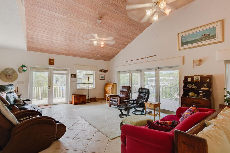 Additional photo for property listing at 891 & Lot Ellen Drive  Key Largo, Florida 33037 Estados Unidos