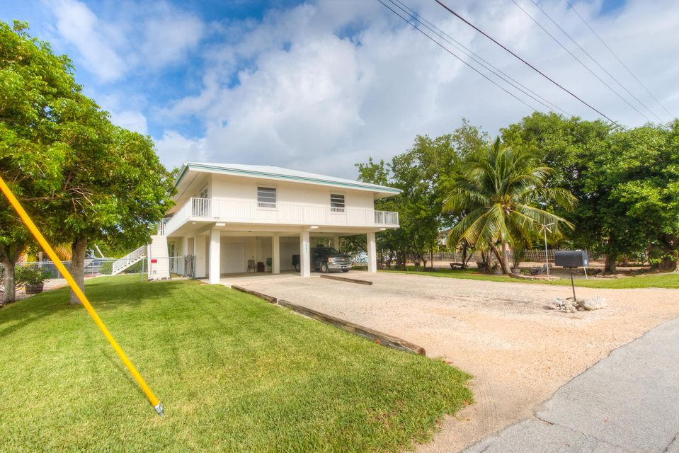 Additional photo for property listing at 891 & Lot Ellen Drive  Key Largo, Florida 33037 Verenigde Staten