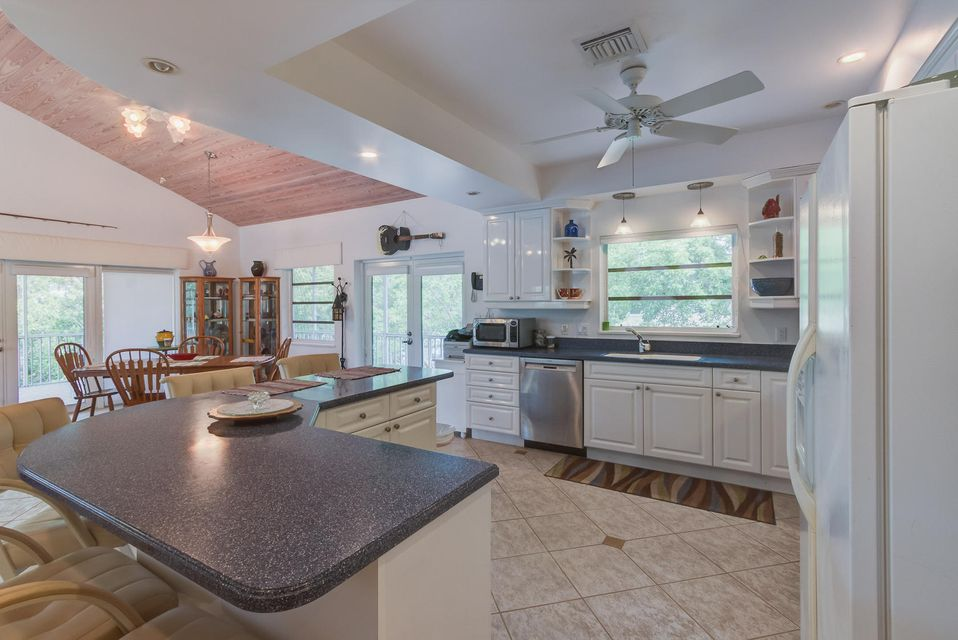 Additional photo for property listing at 891 & Lot Ellen Drive  Key Largo, Florida 33037 Hoa Kỳ