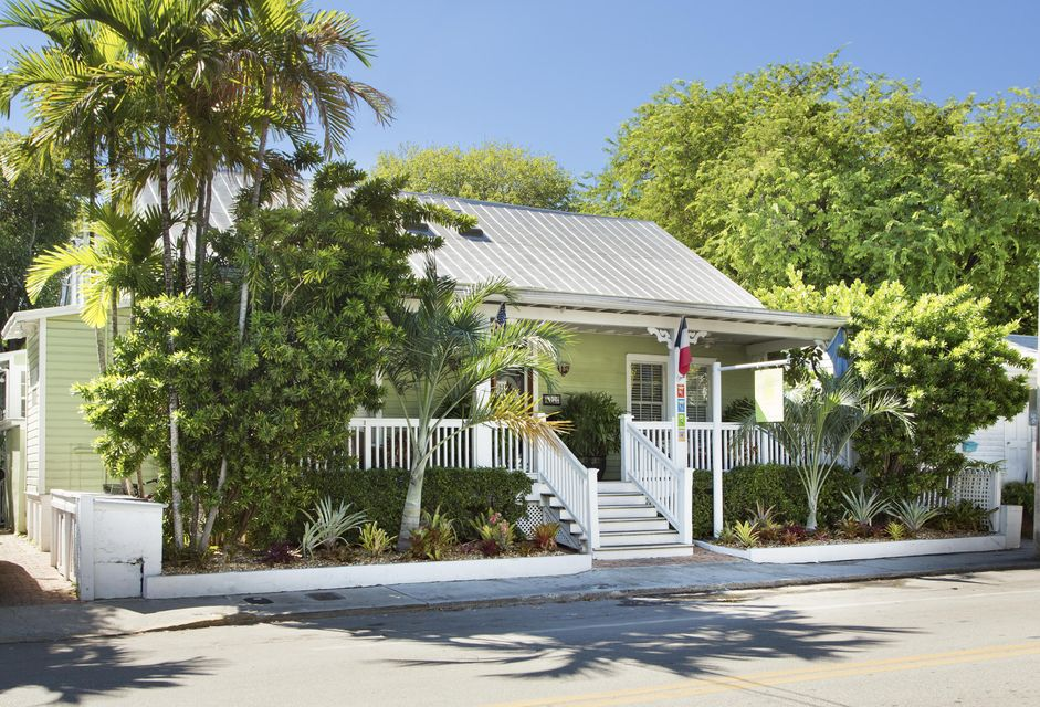 408 Eaton Street, Key West, FL 33040