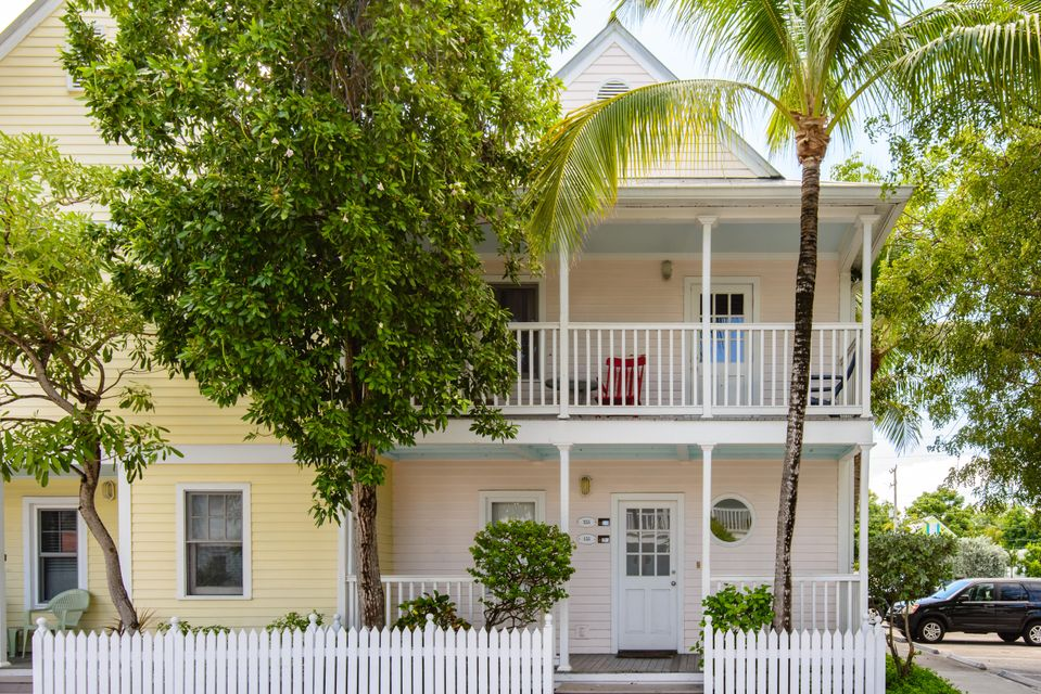 620 Thomas Street 255, Key West, FL 33040