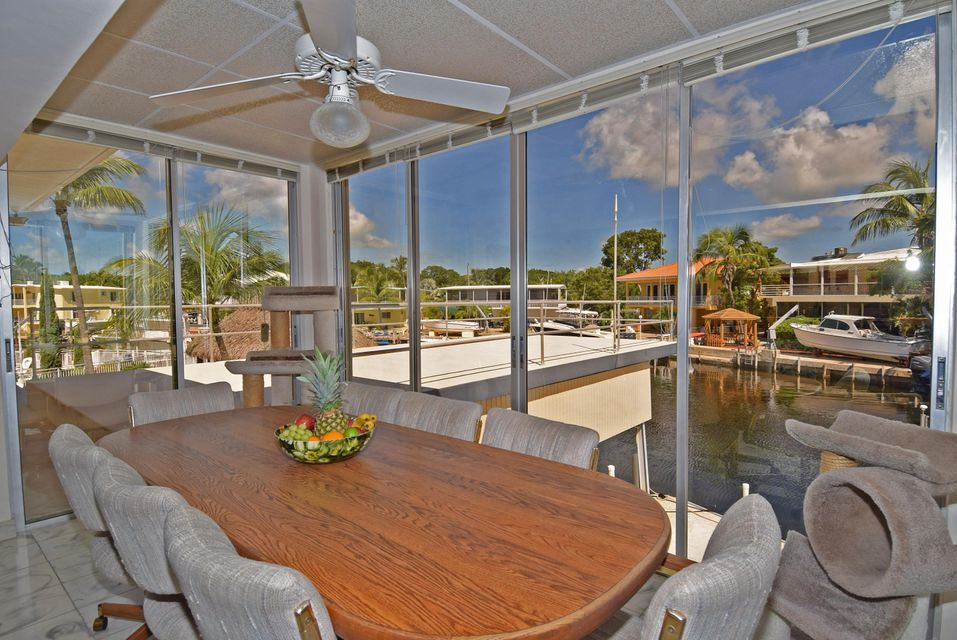 Additional photo for property listing at 633 Island Drive  Key Largo, Florida 33037 United States