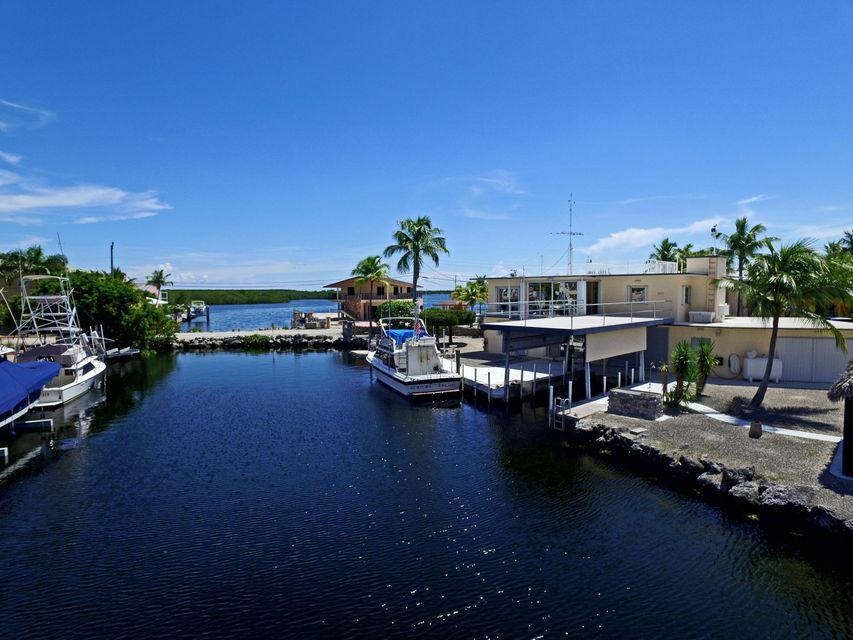 Additional photo for property listing at 633 Island Drive  Key Largo, 플로리다 33037 미국