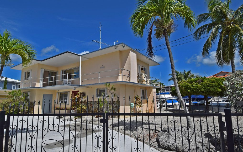 Additional photo for property listing at 633 Island Drive  Key Largo, Florida 33037 États-Unis