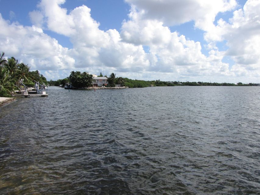 Additional photo for property listing at Vacant Lnd Sawyer Drive Vacant Lnd Sawyer Drive Cudjoe Key, 佛羅里達州 33042 美國