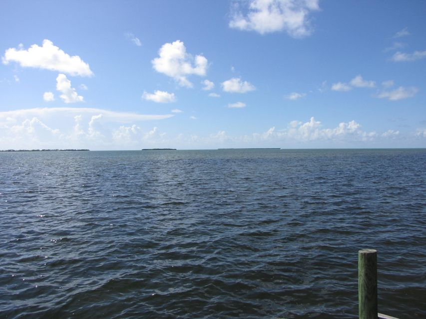 Additional photo for property listing at Vacant Lnd Sawyer Drive Vacant Lnd Sawyer Drive Cudjoe Key, 佛罗里达州 33042 美国