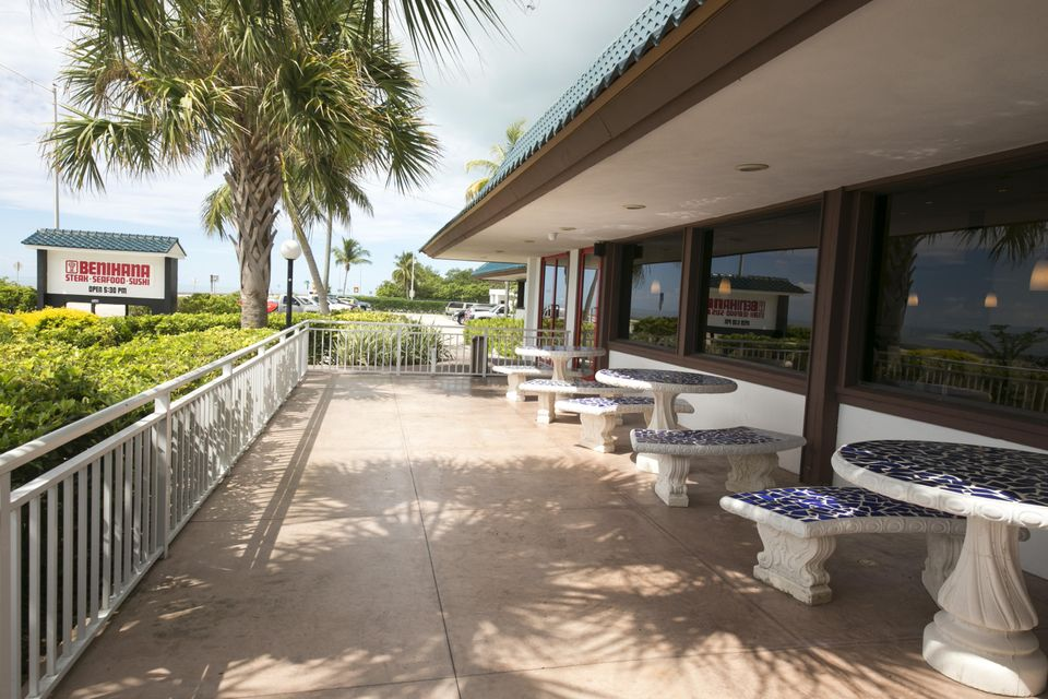 Additional photo for property listing at 3591 S Roosevelt Boulevard 3591 S Roosevelt Boulevard Key West, Florida 33040 Estados Unidos