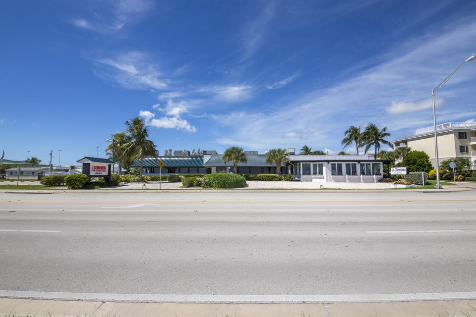 Commercial for Sale at 3591 S Roosevelt Boulevard Key West, Florida 33040 United States