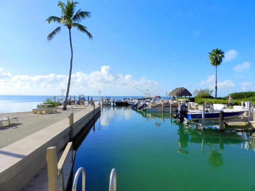 Konak için Satış at 94200 Overseas Highway 94200 Overseas Highway Key Largo, Florida 33070 Amerika Birleşik Devletleri