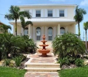 Casa Unifamiliar por un Venta en 4 Evergreen Avenue Key Haven, Florida 33040 Estados Unidos