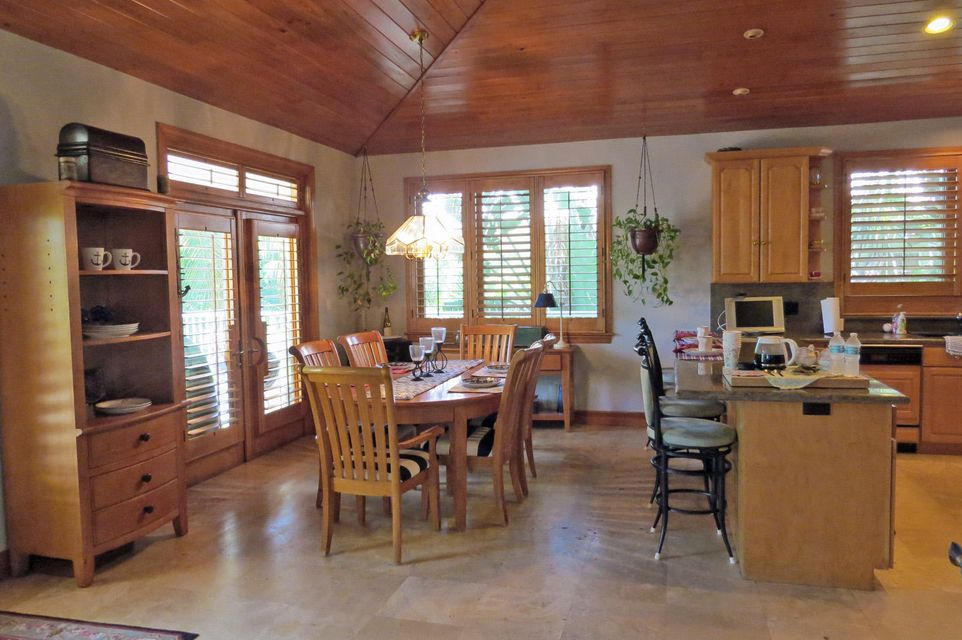 Additional photo for property listing at 966 Shaw Drive  Key Largo, Florida 33037 Vereinigte Staaten