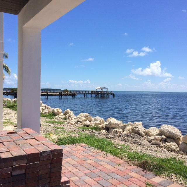 Additional photo for property listing at 94825 Overseas Highway  Key Largo, フロリダ 33037 アメリカ合衆国
