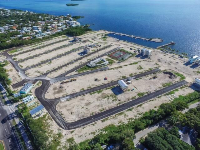 Additional photo for property listing at 94825 Overseas Highway  Key Largo, 佛羅里達州 33037 美國