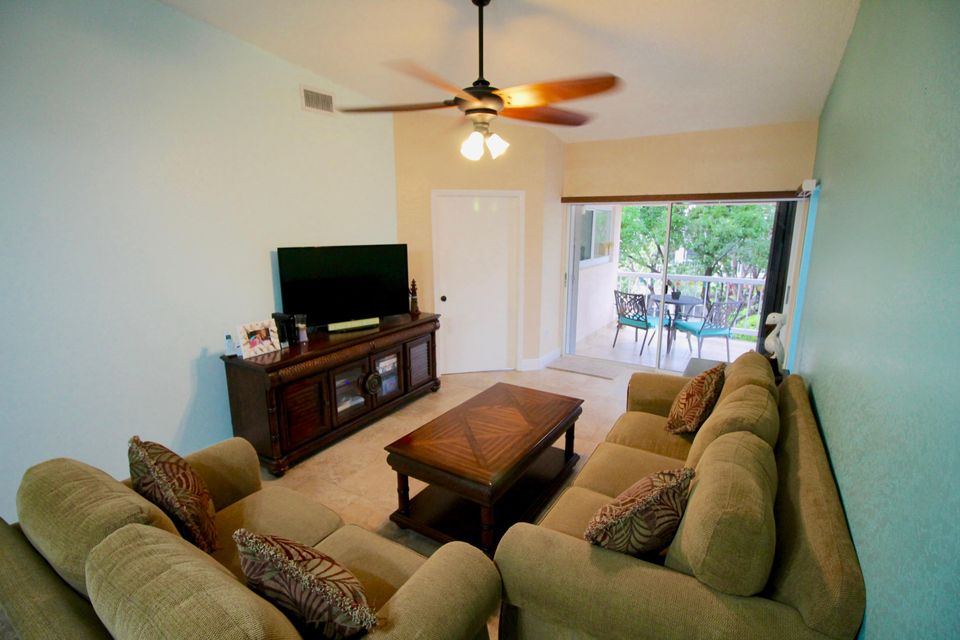 Additional photo for property listing at 9828 Mariners Avenue  Key Largo, Φλοριντα 33037 Ηνωμενεσ Πολιτειεσ