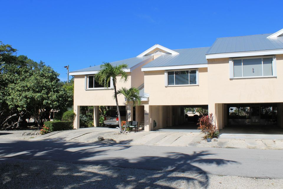 Additional photo for property listing at 9828 Mariners Avenue  Key Largo, Florida 33037 United States