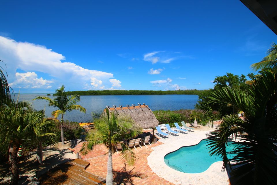 Additional photo for property listing at 132 Gulfside Drive  Islamorada, 佛羅里達州 33036 美國