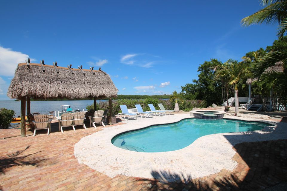 Additional photo for property listing at 132 Gulfside Drive  Islamorada, Флорида 33036 Соединенные Штаты