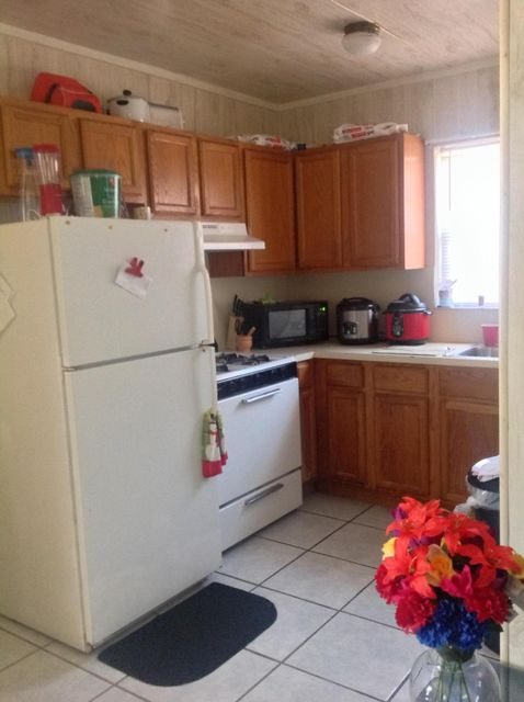 Additional photo for property listing at 48 Hibiscus Lane  Key Largo, Florida 33037 Amerika Birleşik Devletleri