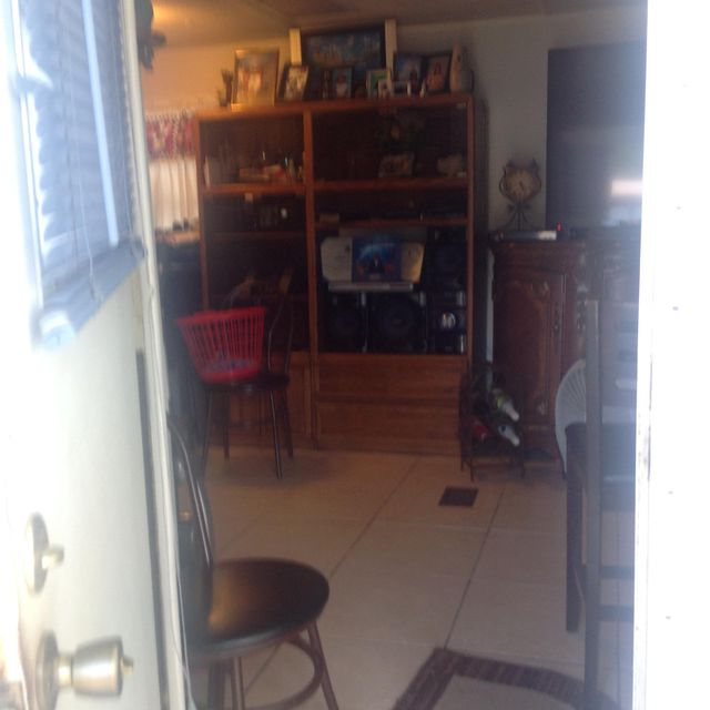Additional photo for property listing at 6 Hibiscus Lane 6 Hibiscus Lane Key Largo, Florida 33037 États-Unis