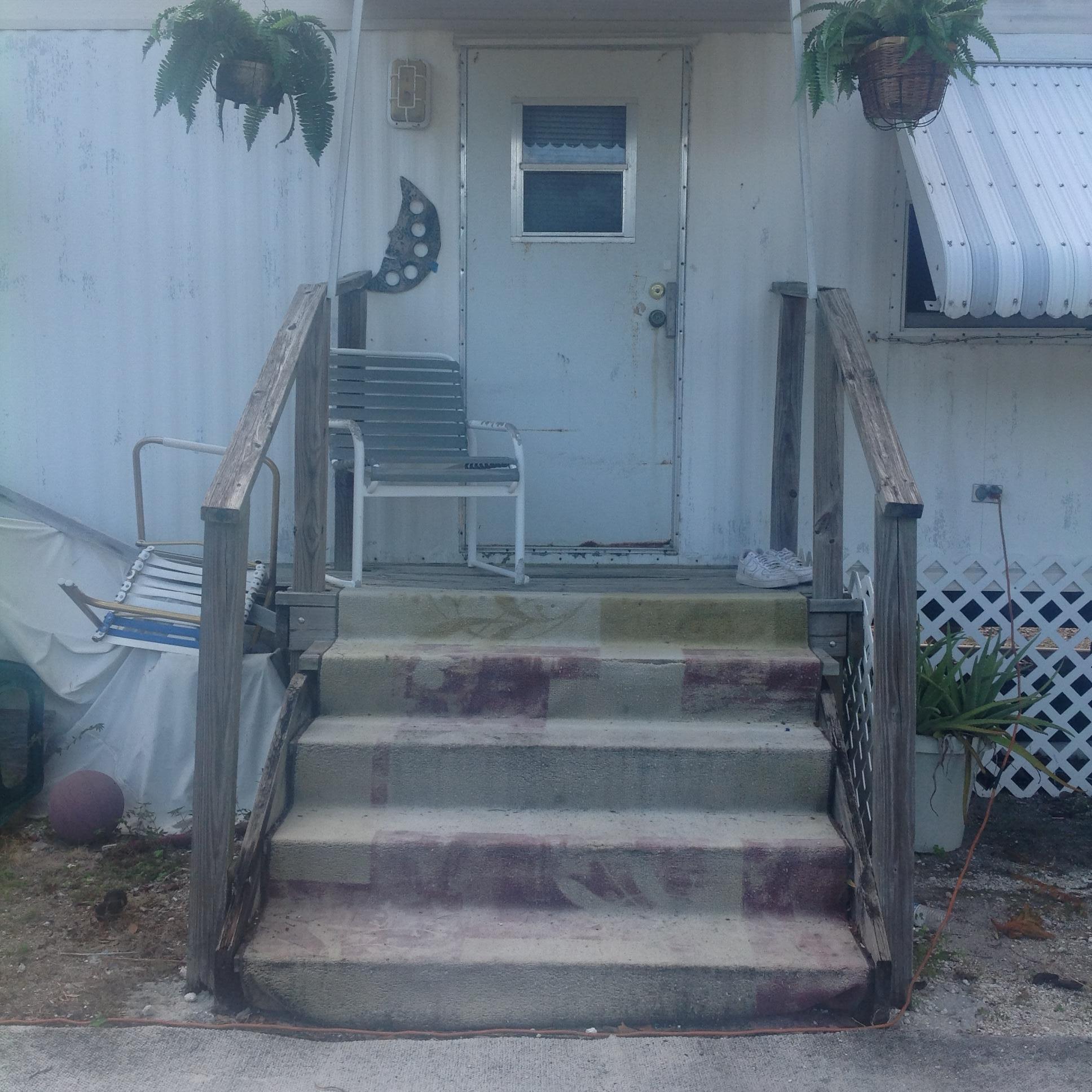 Preferred Properties Key West - MLS Number: 572093