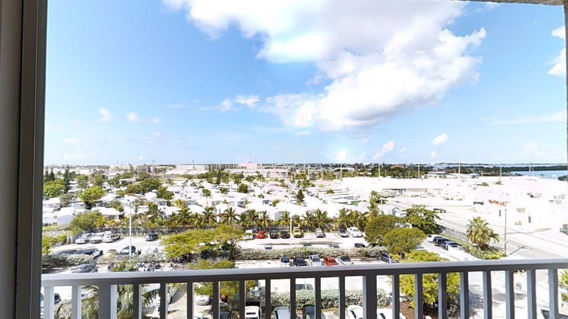 3312 Northside Drive 704, Key West, FL 33040