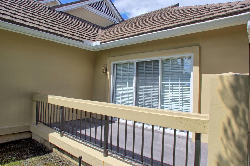 Additional photo for property listing at 2600 Muirfield Court  Other Areas, Florida 00000 Estados Unidos