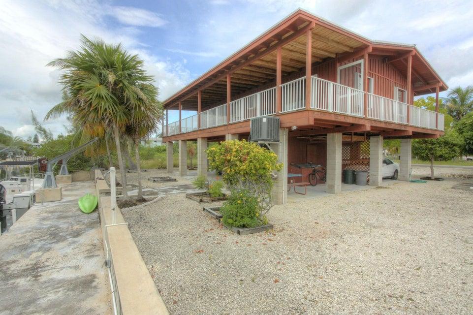 29630 Ranger Avenue, Big Pine Key, FL 33043