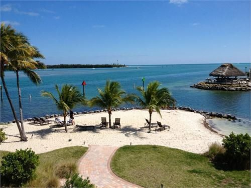 Additional photo for property listing at 6000 Peninsular Avenue  Stock Island, Florida 33040 États-Unis