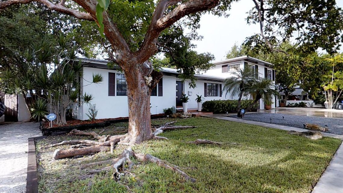 Additional photo for property listing at 3710 Pearlman Terrace  Key West, Florida 33040 États-Unis